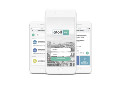 ATOLL SOLUTIONS