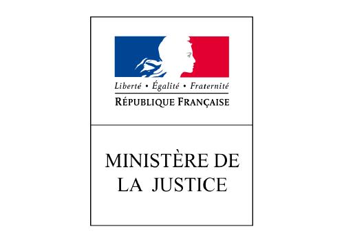 Logo_MinistereJustice