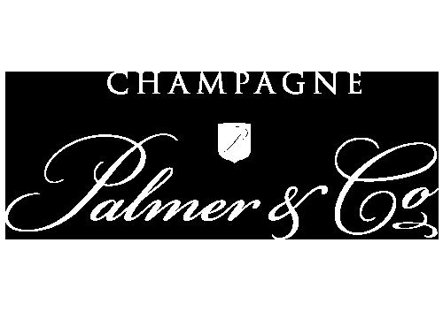 Logo_PalmerCo