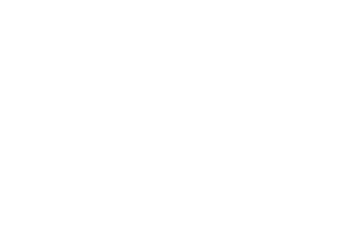 Logo_PaulValeryUM